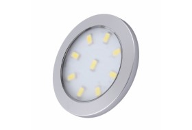 Oprawa LED ORBIT XL 3W