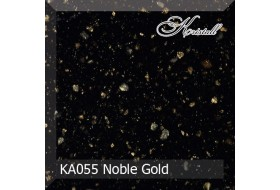 Noble_gold