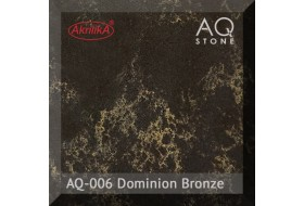 Dominion_Bronze