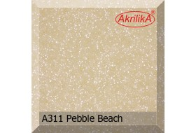 Pebble_beach